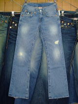 トゥルーレリジョンビリー【創業祭】TRUE RELIGION BILLY STYLE04858QV COLOR6J ZUMA MED