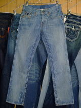 トゥルーレリジョン ネイサン TRUE RELIGION NATHAN STYLE:M882004E8 COLOR:1Q-SPEEDWAY JUNKYARD MADE IN USA 100%COTTON