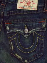 TRUE RELIGION BILLY【最大30%OFF】 411掲載